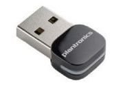 BT300 USB Bluetooth 2.0 - Bluetooth Adapter