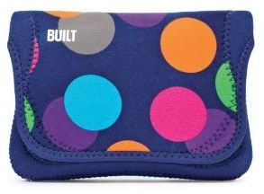 BUILT Apple iPad Neoprene Envelope