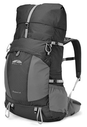 Golite Pinnacle Pack Womens
