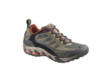 Merrell Refuge Core Ventilator
