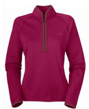The North Face Women's Champlain 1/2 Zip
