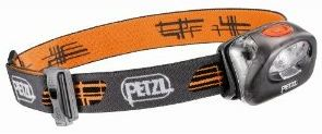 Petzl E99 PG Tikka XP 2 Headlamp