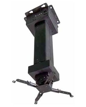 PLD Studios MOBO-CP20 Motorized Ceiling Mount
