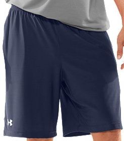 Under Armour Microshorts II